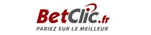 betclic paris sportifs en ligne