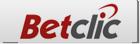 betclic paris en ligne