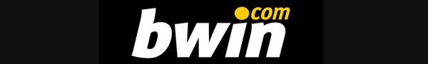 paris en ligne bwin