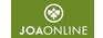 bonus joaonline paris en ligne
