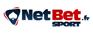bonus netbet paris en ligne