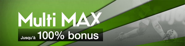 multimax bookmaker unibet