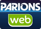 paris en ligne bookmaker parionsweb