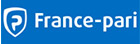 France Pari paris sportifs