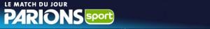 liste parions sport fdj parionsweb