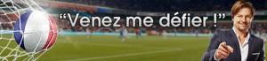 premier league paris football netbet