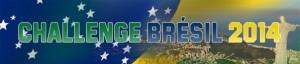 challenge brésil 2014 Unibet paris sportifs
