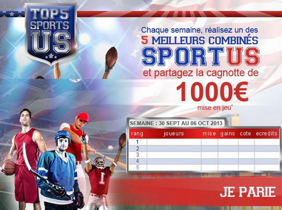 sports us paris parionsweb