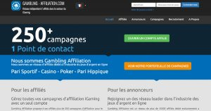 affiliation-paris-sportifs