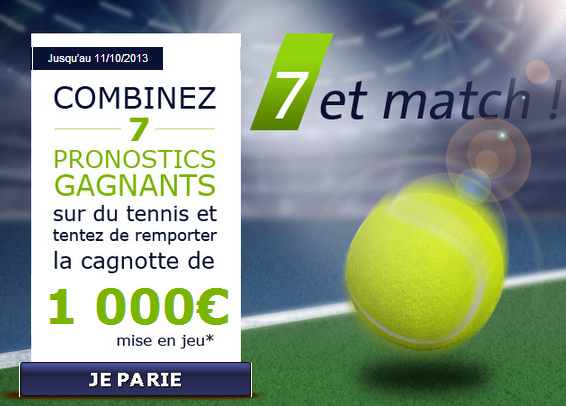 parier sur le tennis parionsweb