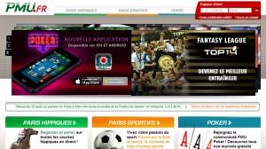 paris en ligne PMU