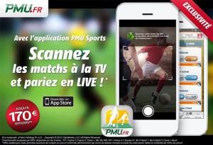 Pariez TV PMU, TVTAK