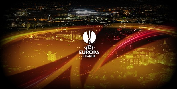 Pronostic OL Juventus 3 avril 2014