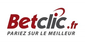 BetClic : Coupe du Monde