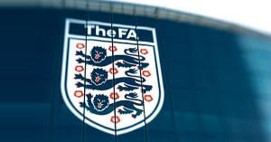 La Fédération Anglaise et les paris sportifs