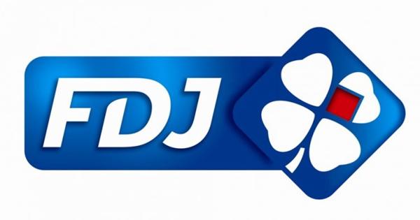 La FDJ inverse ses cotes