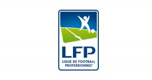 LFP : Paris sportifs et interdiction