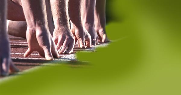 Paris sportifs : T2 2014, un succès pour les bookmakers