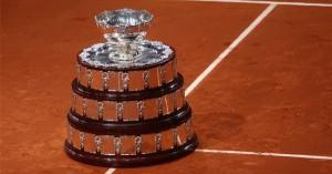ParionsWeb : Bonus sur la Coupe Davis