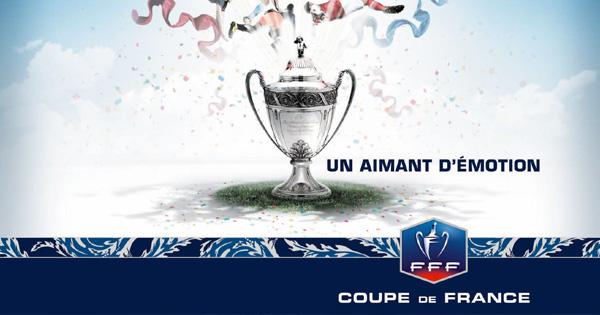 AS Monaco Rennes