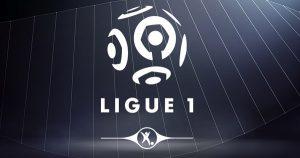 Classement-ligue-1