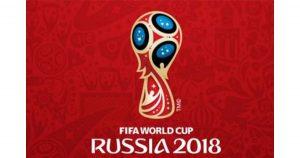 Parier-coupe-du-monde-2018