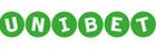 unibet paris sportifs bookmaker