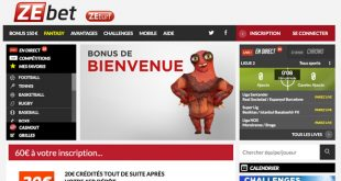 zebet-bonus