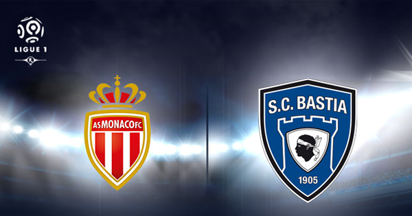 Pronostic as monaco bastia 1 2 finale coupe de la ligue - Pronostics coupe de la ligue ...